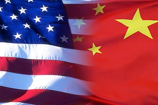 Нови царини за кинескиот увоз на стока од САД