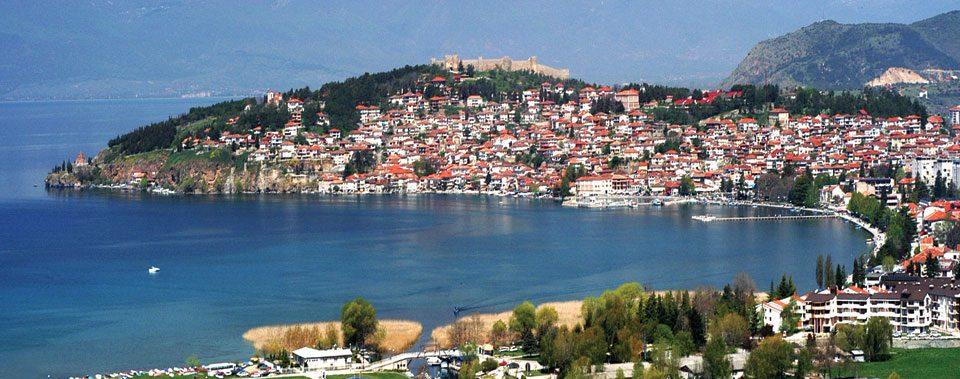 Патувате за Охрид? Прочитајте ги новите измени во режимот на сообраќај