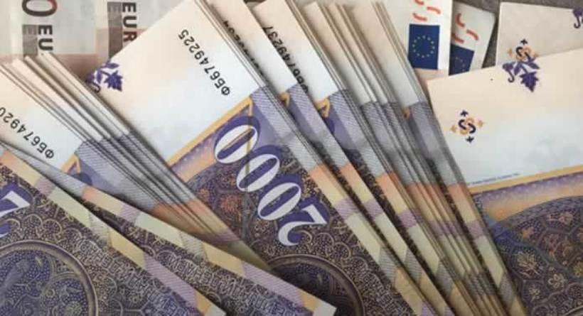 Измени во новиот Предлог-закон за заштита на потрошувачите при договори за потрошувачки кредити