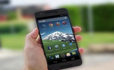15 апликации во Google Play кои крадат пари!