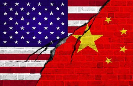 Се распламнува трговскате војна: САД подготвуваат нов круг царини, Кина крои одмазда!