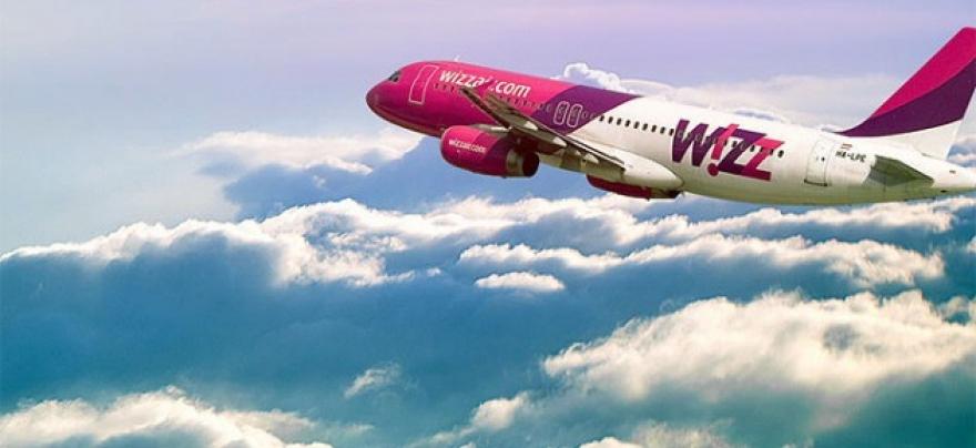 Објавен повторениот повик за субвенции на евтини авиолинии
