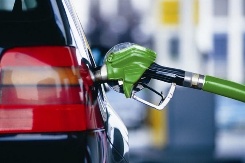 Законски измени: Еве кој ќе чува дел од нафтените резерви