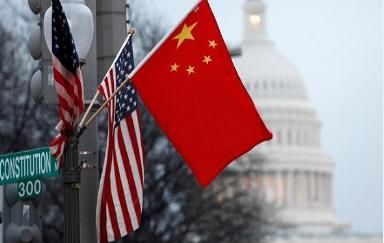 САД со нови царини за Кина