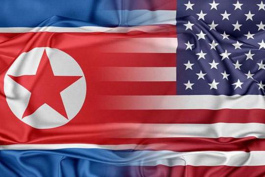 Пјонгјанг ги предупреди САД за можен неуспех на преговорите за денуклеаризација