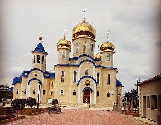 Русите биле покрстени со книги кои им ги испратил Цар Самуил!
