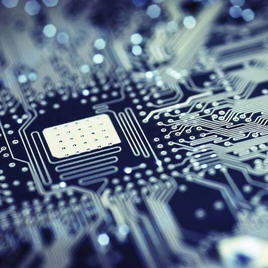 Најинтересни факти за технологијата