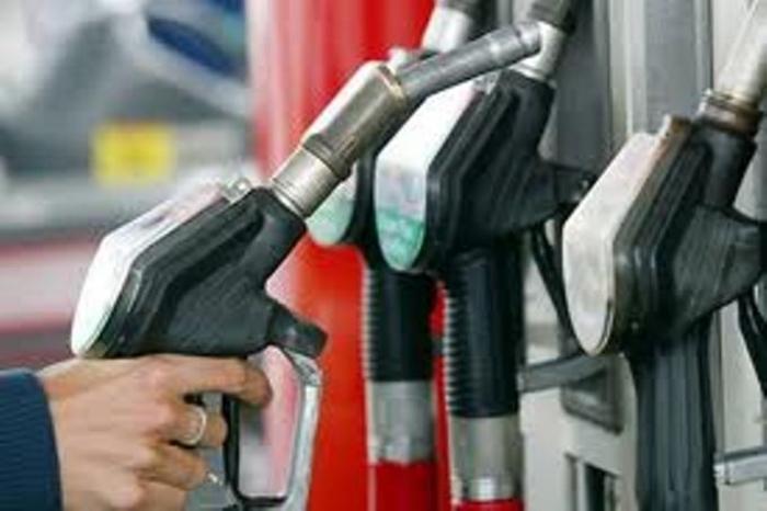 НОВА ЦЕНА: Еве колку ќе чинат горивата од полноќ