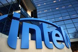 Intel продаде чипови за вештачка интелигенција за 1 милијарда долари во 2017-та