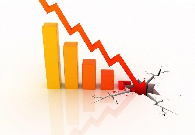 ВМРО-ДПМНЕ: Заев и СДСМ системски ја уништуваат економијата