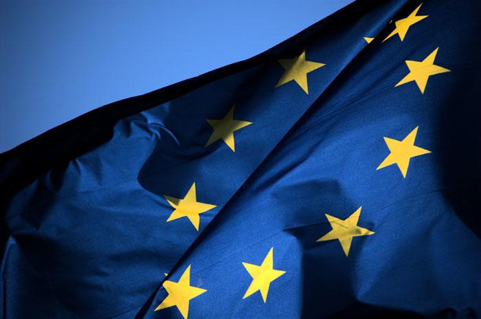 ЕУ обезбедила повеќе од 9 милиони за инфраструктурни проекти во Србија