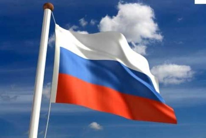 Поставената цел во Русија за зголемување на економскиот раст