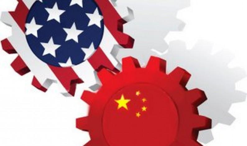 Трговската војна меѓу САД и Кина би можела да донесе придобивки за Европа, Мексико и Јапонија