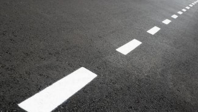 """""""Македонија пат"""" ќе потроши половина милион евра за бела боја"""