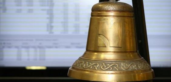 Како се тргуваше на Македонска берза во последниот месец од годината