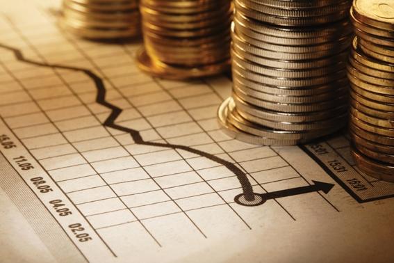 Најголем инвеститор во петгодишниот период во регионот е Русија