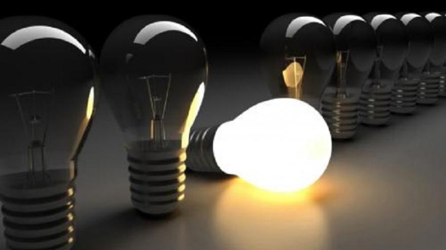 Потрошувачите ќе може да бараат обесштетување за прекини во снабдувањето со струја