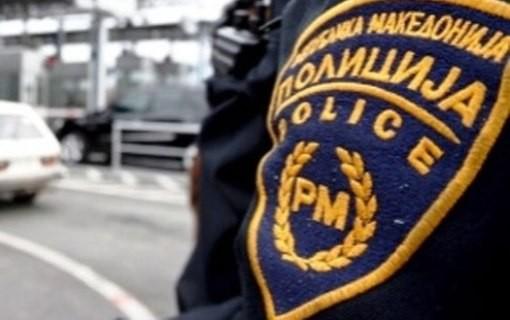 Полицијата регистрираше 66 прекршувања на забраната за движење во изминатите 24 часа