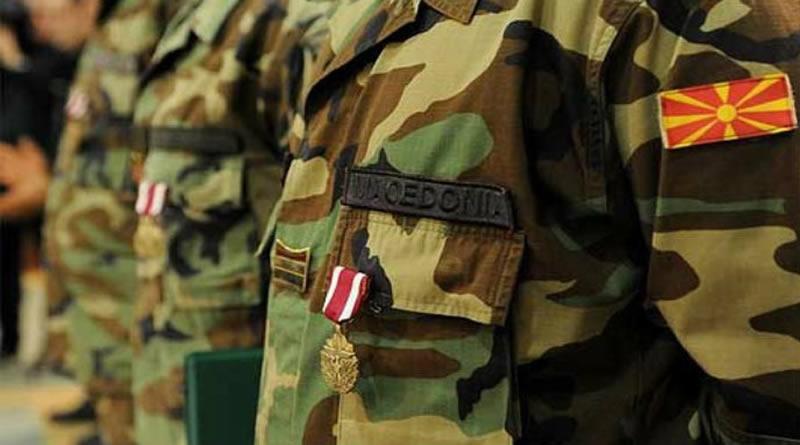 Министерството за одбрана ќе покрене постапка против војникот кој учествуваше во инцидентот на Мечкин Камен