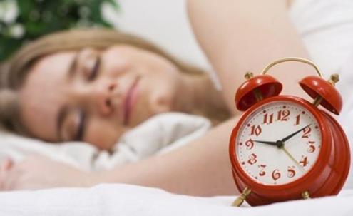 Намирници кои смеете да ги јадете пред спиење