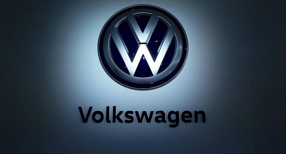 """""""Volkswagen"""" ќе плати 9 милијарди отштета?"""