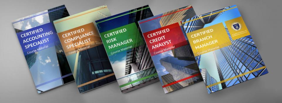 Академија за банкарство и информатичка технологија – АБИТ