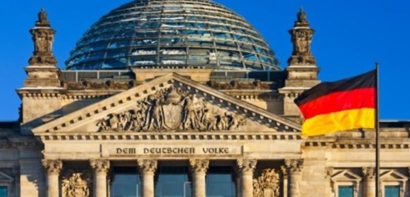 Германија ќе ги охрабри даночните олеснувања за изградба на пристапни домови