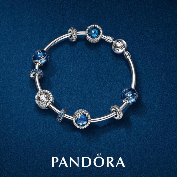 Акциите на Pandora се зголемуваат поради можното преземање