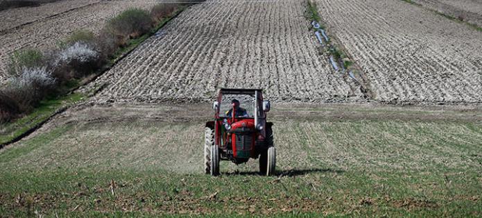 Подготвителен период за земјоделците и претпријатијата за вториот повик од ИПАРД 2