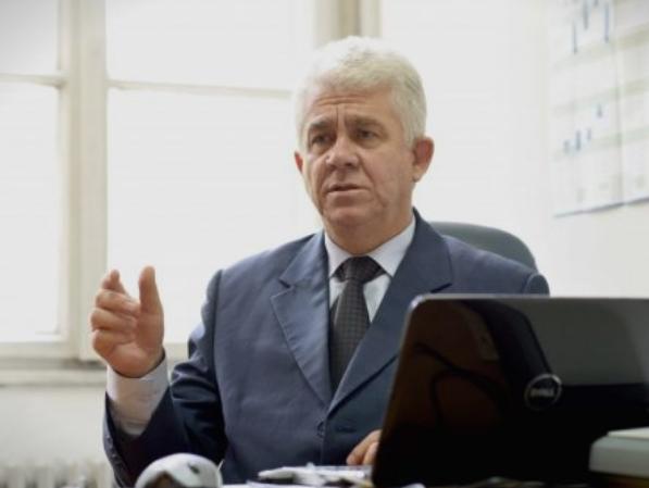 Професор Новковски: Апстиненција, најлогичен избор за референдумот