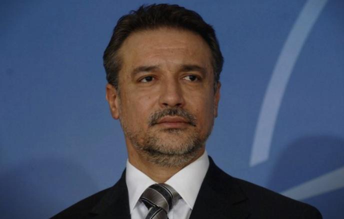 Црвенковски во 2008: Примена на ново име во билатерални односи или внатре во Македонија е премногу