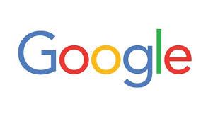 """""""Гугл"""" се пожали на рекордната антимонополска казна од Европската Унија"""