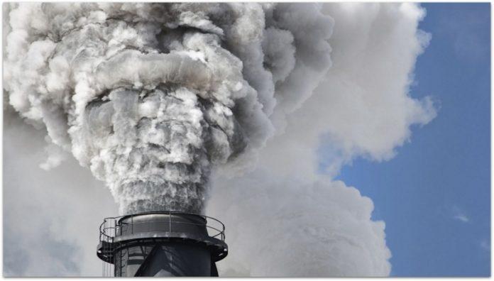 Интелегенцијата се намалува во околините со загаден воздух