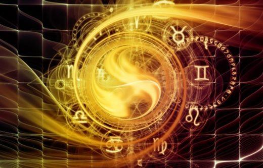 Дневен хороскоп за 23. ноември 2018 година