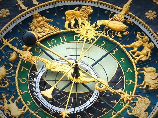 Ќе пливаат во пари – крајот на септември носи голема добивка за овие три хороскопски знаци