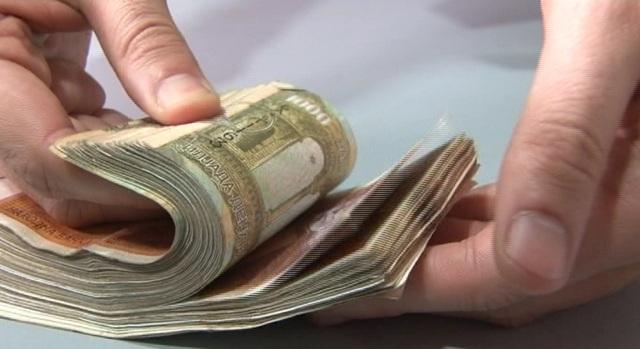 Казните за работодавците се огромни и до 4.000 евра ако не ви дадат К-15