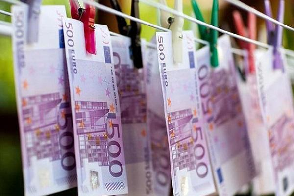 Глобалниот долг се зголеми на рекордни 182 илјади милијарди долари