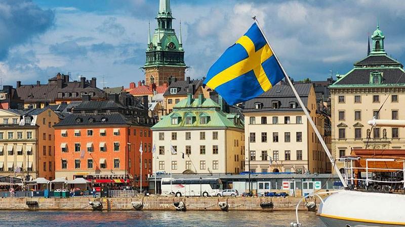 Како до дозвола за работа во Шведска