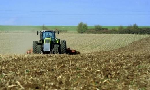 Стопанство, се бараат повисоки земјоделски субвенции