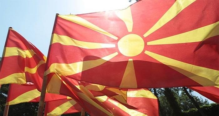 Против кого пукна првата пушка на 11 октомври? Договорот со Бугарија пишува нова историја