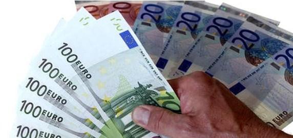 Лавров: ЕУ изгуби над 100 милијарди евра поради сопствените антируски санкции