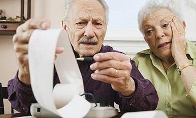 Луѓето стравуваат дека ќе мора приватно да ја финансираат својата пензија