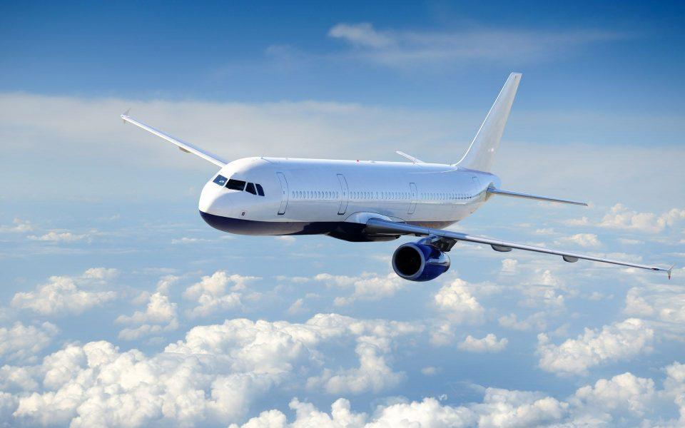 Авиопревозот во Европа урива рекорди