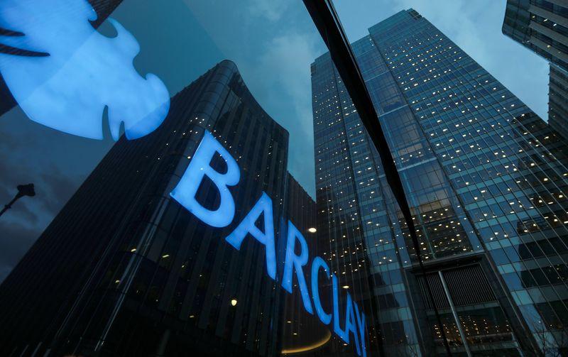 Brexit нема влијание врз работата на Barclays
