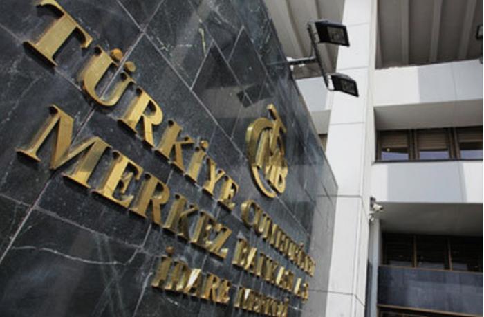 Турција воведе исклучоци во трансакциите во турски лири
