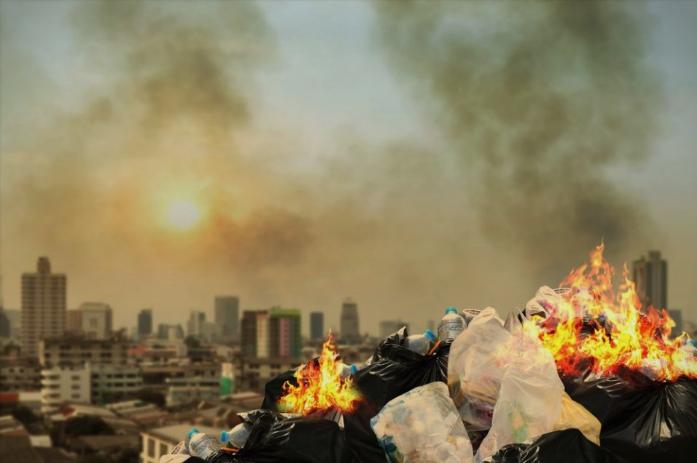 Анализа: Загадувањето на воздухот е најголема закана за здравјето во Европа