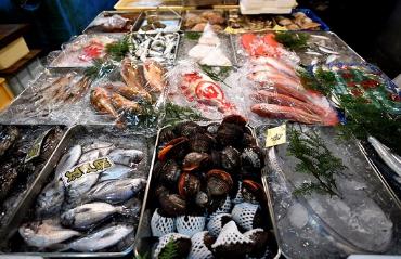 Најпознатата рибарница во светот се сели на нова локација