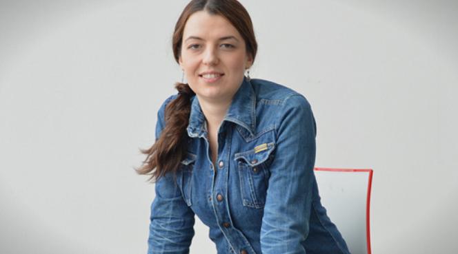 Македонскиот научник Тања Петрушевска, дел од ново астрономско откритие