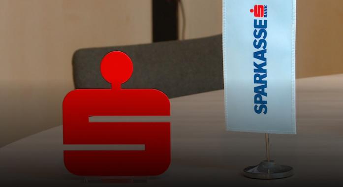 Шпаркасе Банка Македонија ја презеде функцијата Чувар на имот на средствата на пензиските фондови на КБ Прво пензиско друштво АД Скопје
