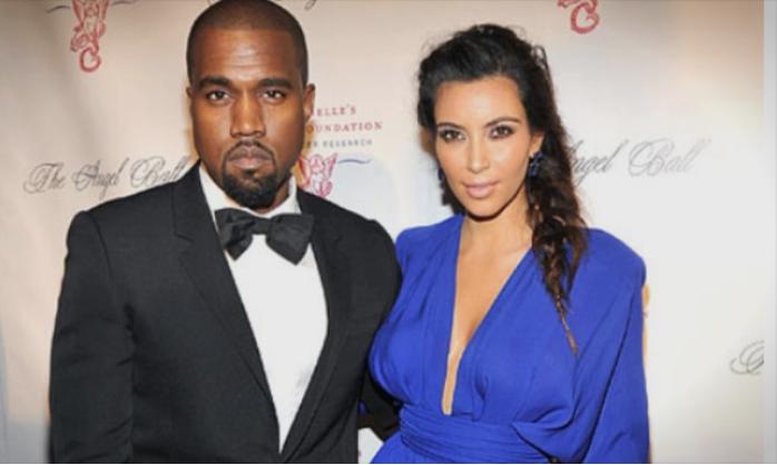По Ким Кардашијан, Канје Вест ќе биде гостин во Белата куќа